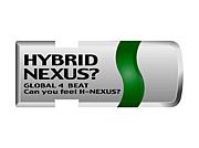 -GLOBAL 4 BEAT-  HYBRID NEXUS?