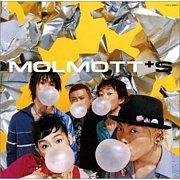 月灯り/MOLMOTT+S