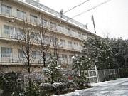 関西学院 聖和寮