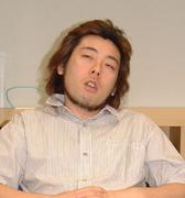 川本ニコニココミニティ