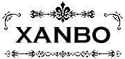 XANXUS×LAMBO ∴ ザンボ!