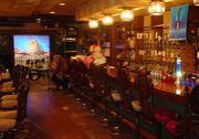 Music Bar 『ROKUDENASHI』