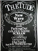 the'tude