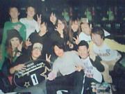 江戸FAMILY