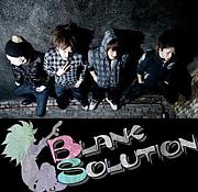 † BLANK SOLUTION †