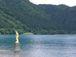 *I*LOVE田沢湖*.+。