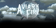 AVIARY FIRE