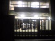 大阪市立本庄中学校 (夜の部)