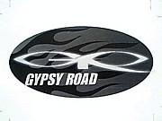 GYPSY ROAD (Touring Community)