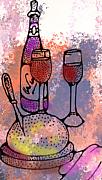 ワインサークル<Vinet>
