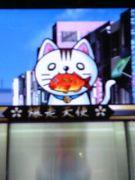 スロット馬鹿in札幌