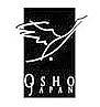 Osho Japan