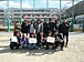 East Tokyo HANDBALL Team