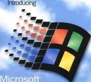 Windowsユーザー☆