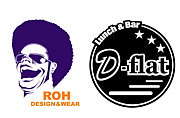 ROH & D-flat