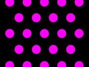 ♡ Pink Dot ♡