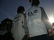 テニスサークル『福岡SLC』