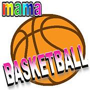 ママ(パパ)バスケット