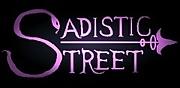 THE SADISTIC STREET