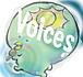 voices 2010 (アカペラ)