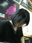 だっち〜 ATOMIC TORNADO