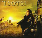 Tsotsi : ツォツィ