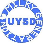 UYSD(ウユシデ)