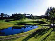 北九州deゴルフ練習