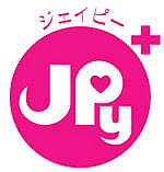 JPy Japanese X Happy