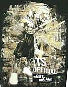 Basketball 一宮!?(゚Д゚)