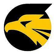 小松基地 第6航空団 第306飛行隊