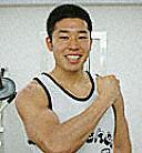 第1回浜松西高球技大会