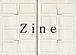 Z I N E フ ク オ カ