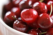 Blood Cherry公式コミュニティ