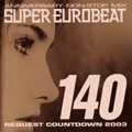 - SUPER EUROBEAT!! -