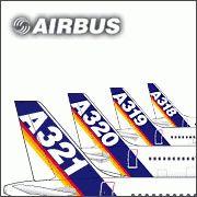エアバス / airbus