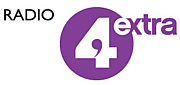 BBC Radio4 Extra