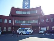セイブ自動車学校 2011年