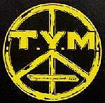 T.Y.M Project
