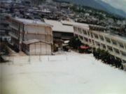 滝尾小学校6-5(86年〜87年)