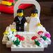 Wedding Party 招待状