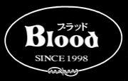 みんなで「Blood」