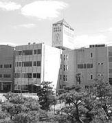 愛知医療学院