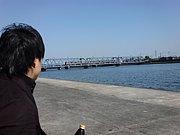 ★☆アニキ会☆★