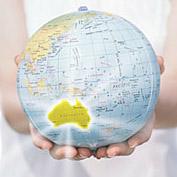 オーストラリア旅行&留学