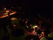Tropical Hot Club