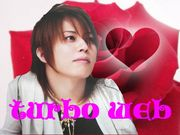 ♡turbo-web♡