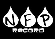 N.F.P.RECORD