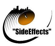 """""""SideEffects"""""""