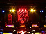岡山 LIVE&BAR Desperado